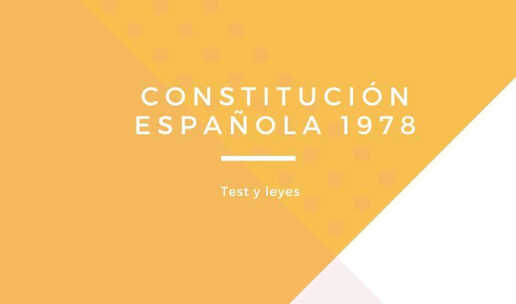 testconstitucion